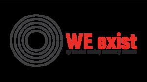 We Exist!